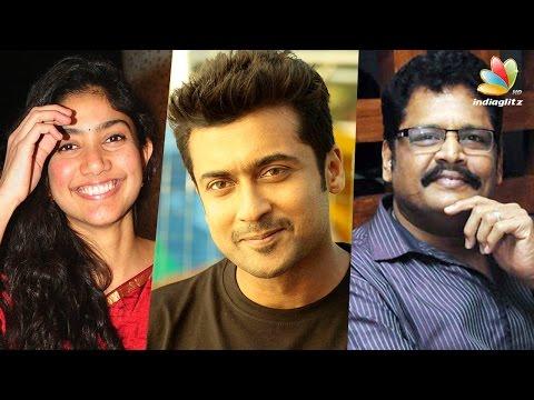 KS-Ravikumar-in-Surya-and-Vignesh-Shivans-next-movie-Latest-Tamil-Cinema-News-Sai-Pallavi