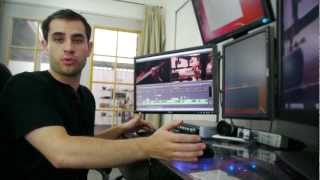 Video Guide: How to Build a Computer for Video Editing (1/2) MP3, 3GP, MP4, WEBM, AVI, FLV September 2018