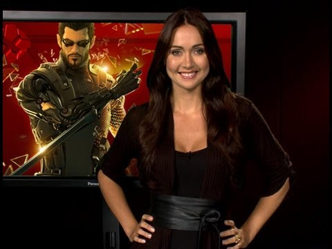 preview-IGN_Strategize: Deus Ex: Human Revolution (IGN)