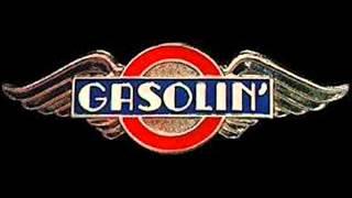 Download Lagu gasolin masser af succes.wmv Mp3