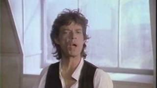 Mick Jagger - Say You Will