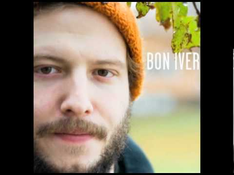 Video Bon Iver- I Can't Make You Love Me (Bonnie Raitt Cover) download in MP3, 3GP, MP4, WEBM, AVI, FLV January 2017