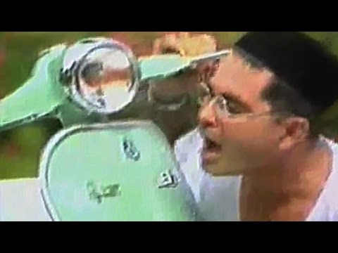 Video 7 Most popular Indian TV ads from the 1980s download in MP3, 3GP, MP4, WEBM, AVI, FLV January 2017