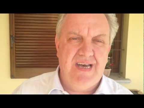 Mauro Croci vince le elezioni a Sumirago
