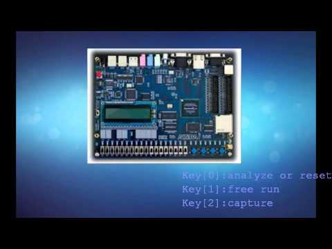 Automated Skin Cancer Diagnosis on FPGA