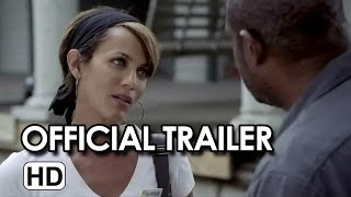 Repentance Official Trailer (2014) HD