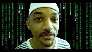 Video Why I Turned Down The Matrix | STORYTIME MP3, 3GP, MP4, WEBM, AVI, FLV Februari 2019