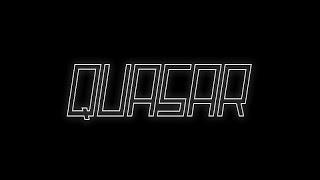 Download Lagu Ravitex - Quasar Mp3
