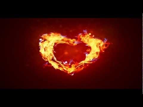 Tekst piosenki Maximus - Ofiaruję Ci serce! po polsku