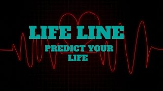 Nonton Your Life Line Tells A Lot About Your Personality And Health -(Part 1) Film Subtitle Indonesia Streaming Movie Download
