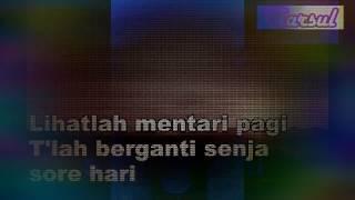 Video Wali Band Serpihan Hatiku + lirik MP3, 3GP, MP4, WEBM, AVI, FLV Mei 2018
