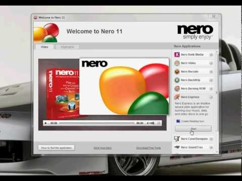 the instruction of how to copy playstation games with nero Playstation vue mobile 5401346 playstation vue mobile is a live tv streaming app for android users that gives access to almost all of the tv channels that are available with the playstation network account.