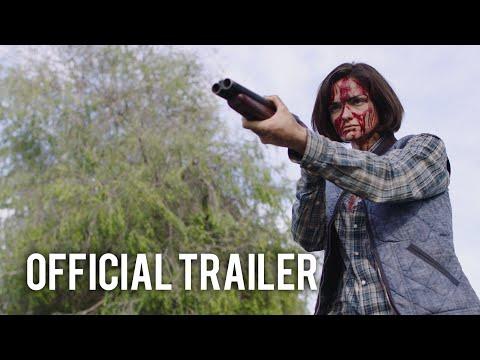 I Spit On Your Grave: Deja Vu OFFICIAL TRAILER (2020) Camille Keaton, Jamie Bernadette