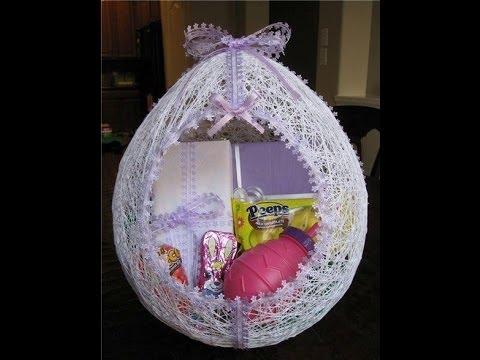 DIY Bebé: Cómo hacer una bolsa para pañales (patrones gratis ...