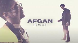 Download lagu Afgan Kumohon Mp3