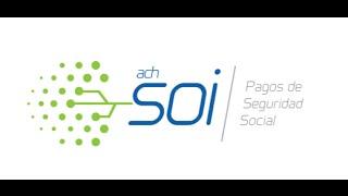 Somos el Operador de las Entidades Financieras en Colombia, y hemos puesto a su disposición nuestra plataforma para la liquidación y pago de sus aportes a ...