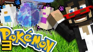 Sponsored by the Pokefind server, COME PLAY ON IT: play.pokefind.coNEW MUSIC: https://www.youtube.com/maronmusicWebsite: http://store.pokefind.co/Previous Episode ► https://www.youtube.com/watch?v=NkQoqlYtlmw&index=2&list=PLSUHnOQiYNg2Np-xvUl1JrdGFBAjVCJ6NPokefind playlist ► https://www.youtube.com/playlist?list=PLSUHnOQiYNg2Np-xvUl1JrdGFBAjVCJ6NMy Links● Merch: https://teespring.com/stores/captainsparklez● Twitter: http://twitter.com/CaptainSparklez● Instagram: http://instagram.com/jordanmaron● Facebook: http://www.facebook.com/CaptainSparklezThanks for watching, dudes! Ratings, favorites, and general feedback is always appreciated :)