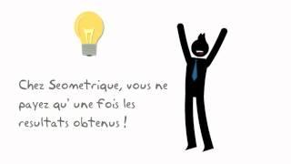 Vous cherchez le meilleur expert SEO ? C'est par ici http://www.seometrique.fr/