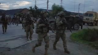Nonton Saber Guardian 2017   Soldati 2 Film Subtitle Indonesia Streaming Movie Download