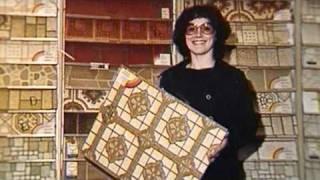 Kathleen Lansing on MSN Money Part 1