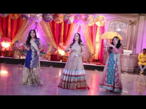 Video Best Mehndi Dance download in MP3, 3GP, MP4, WEBM, AVI, FLV January 2017