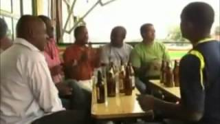 Ethiopian Comedy Dokile Very Funny-1