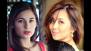 Video Are Filipinos Asian, Hispanic, or Pacific Islander? MP3, 3GP, MP4, WEBM, AVI, FLV Februari 2019