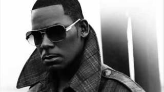 "Travis Porter Ft R.Kelly- ""Make It Rain"" (Remix)"