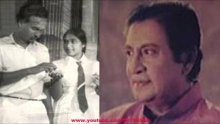 Video Piwithuru Sithin (Original Recording) - Sisira Senaratne (1970s) MP3, 3GP, MP4, WEBM, AVI, FLV November 2017