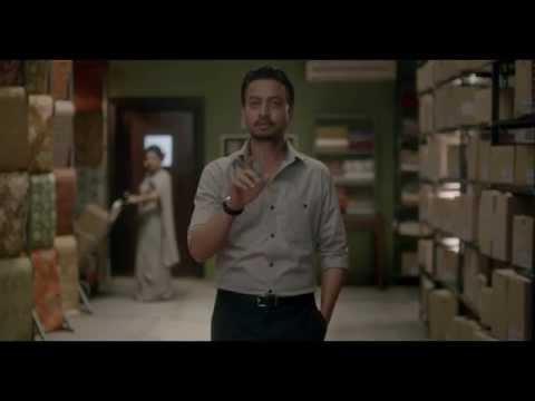 Video of IndiaMART - B2B Marketplace