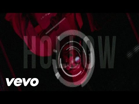 Alice in Chains - nowa płyta w maju