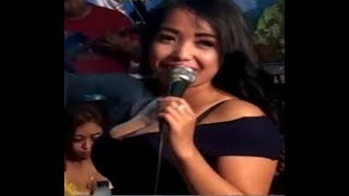 Video Diana Marshanda - Simpang Lima MP3, 3GP, MP4, WEBM, AVI, FLV September 2018