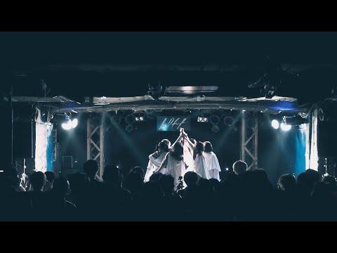 , title : 'NEMURIORCA - オルカデイズ [LIVE MOVIE]'