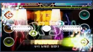 비트더뮤직★리듬액션★ YouTube video