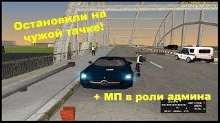 hmX9s6JAQ2A