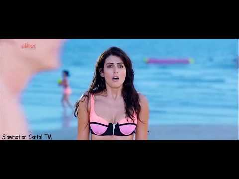 Video mandana karimi boobs kya super cool hain hum 2 download in MP3, 3GP, MP4, WEBM, AVI, FLV January 2017