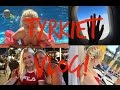 Kristine Og Co I Tyrkiet Vlog