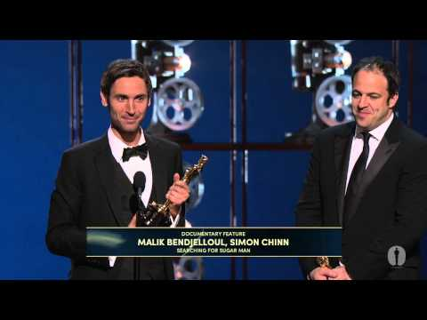 The producer of Best Documentary Oscar winners Man on Wire and Searching for Sugar Man shares his memories of pal Malik Bendjelloul, the Sugar Man director who reportedly took his own life at the age of 36.