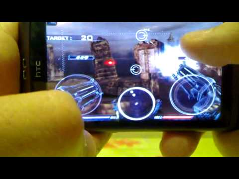 real football 2010 android chomikuj
