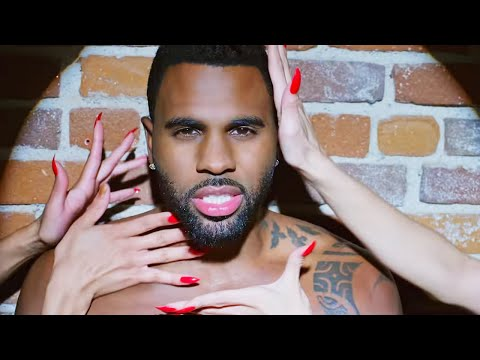If It Ain't Love (Song) by Jason Derulo