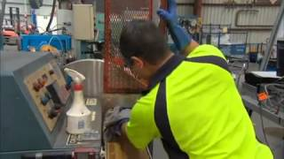 zaki 5S IN MANUFACTURING - YouTube.FLV Video