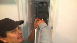 Download Video Refrigerador General Electric no congela MP3 3GP MP4