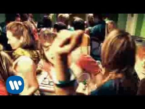 Tekst piosenki Paolo Nutini - New Shoes po polsku