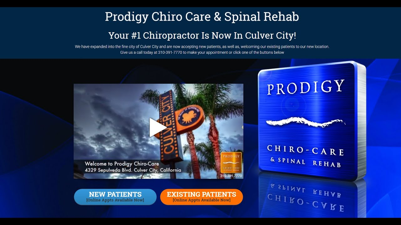 Glad to be one of many visitants on this awing site :D. Here is my website  Culver City Massage Therapy ...