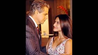 MARCOS LEANDRO compôs esse Country Romântico inspirado pela relação amorosa entre GLAUCO (Edson Celulari) e LURDINHA (Cléo Pires), face a ...