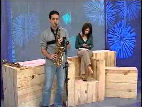 Douglas Lira - Eu n�o mudei - Caixa de M�sica