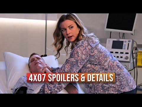 The Resident 4x07 Spoilers & Details Season 4 Episode 7 Sneak Peek