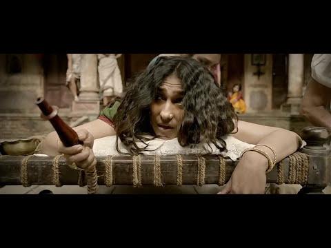 "''WOMEN EMPOWER"" THE RISING ( Women Empowerment )- HD"