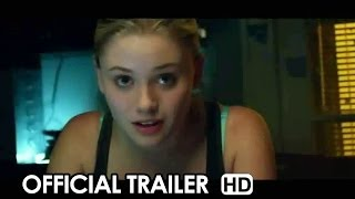 Welcome to Yesterday Official Trailer (2014) HD