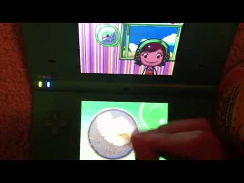 Cooking Mama's Combo Pack Volume 2 Review